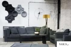 Lampa podłogowa ELX to rewelacyjna propozycja oświetlenia stworzona z myślą o wnętrzach nowoczes ...
