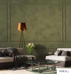 Lampa stojąca RENO MIRROR to idealne uzupełnienie wnętrz industrialnych, nowoczesnych, loftowych ...
