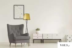 Elegancja i minimalizm, nowoczesnosć i praktyczność – ideał ma imię, to lampa podłogowa TO ...