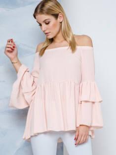 O.n.e. fashion – sprawdzony producent odzieży damskiej dostępny w Yups