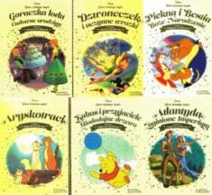 Księgarnia PanKsiążeczka.pl – Książki dla dzieci i dorosłych