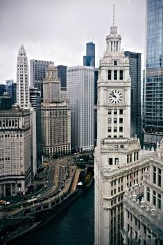 Idealne miasto, architektura, marzenie