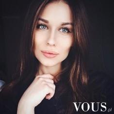 Naturalne kobiece piękno