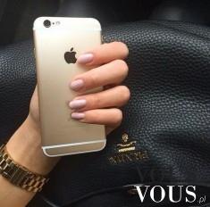 Złoty iPhone, etui na iPhone, najnowszy iPhone od apple