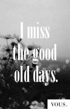 Piękny cytat o życiu, o tym co dobre w życiu.