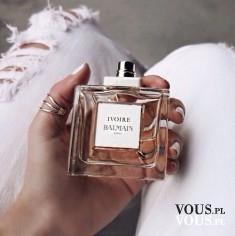 Perfumy, ekskluzywne zapachy, drogie kosmetyki