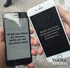 Romantyczne sms