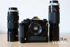 nauka fotografii, jak dobrać odpowiedni obiektyw