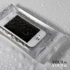 biały iphone, czy warto kupować iphona