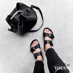 odpowiednio dobrane buty i plecak