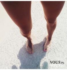 szczupłe nogi, ćwiczenia na szczupłe nogi