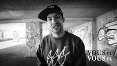 raper Mam Na Imię Aleksander, Instagram Mam Na Imię Aleksander, hip hop