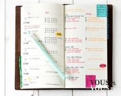 organizacja czasu, jak skutecznie organizować zajęcia