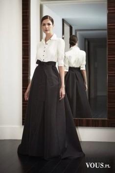 Śliczna sukienka, spódnica, atelier modowy