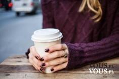 Rozgrzewająca kawa, kawa na zimne popołudnia, przerwa na kawę,