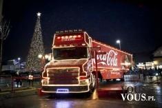 I znowu byle do świąt!! 🎄