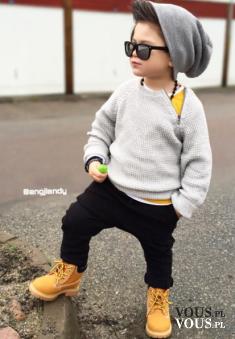 engjiandy moda dziecięca