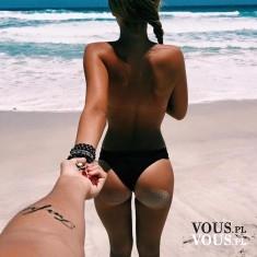 Wakacje! Gdzie najlepiej pojechać na wakacje i mieszkać nad plażą? Mieszkanie nad plażą