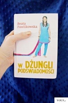Recenzja książki na blogu wazkowa.blogspot.com  Zapraszam :)