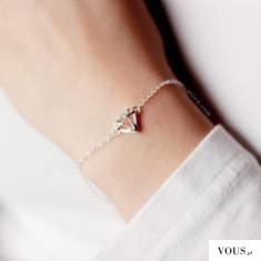 bransoletka diamond ze sklepu OTIEN