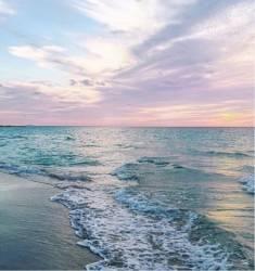 Gdzie najlepiej i najtaniej wyjechać nad morze? wakacje, morze, plaża….