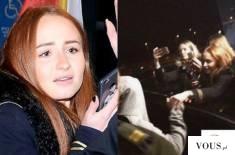 Psychofanka blogerka Angelika Mucha – littlemooonster96 – zakochana, płacze, justin  ...