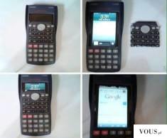 jak przemycić telefon? Jak przemycić kalkulator na egazmin?