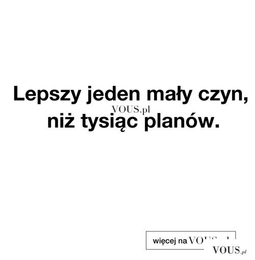 krótkie cytaty cytaty o życiu krótkie, ⋆ VOUS.pl krótkie cytaty