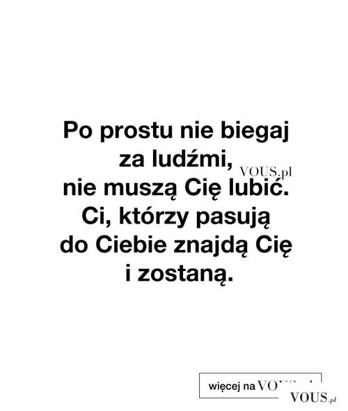 cytaty o szczęściu cytaty o szczęściu, ⋆ VOUS.pl cytaty o szczęściu