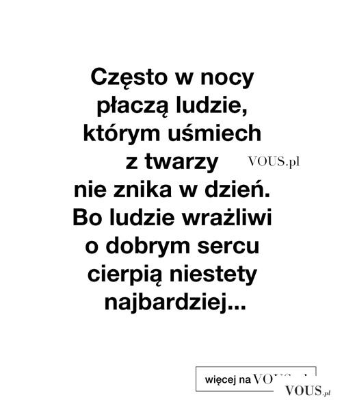 cytaty o szczęściu cytaty o szczęściu i miłośc ⋆ VOUS.pl cytaty o szczęściu