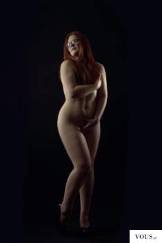 Jak wygląda dziewczyna ważąca 85kg? 80kg? Wzrost 173,Waga 85, Biust 85, Talia 85, Biodra 105, wi ...