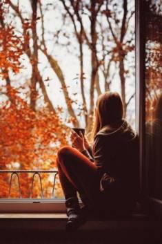 """""""Yaşım ilerledikçe, insanların ne dediklerine daha az dikkat eder oldum; Yalnızca ne yaptı ..."""