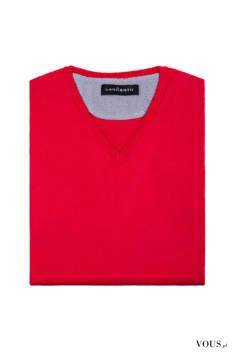 https://www.lancerto.com/sweter-matt-ii-czerwony-7391.html