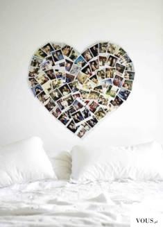 Z kilku #zdjęć możecie zrobić ciekawą kompozycję na ścianie.  Jeśli prześlecie nam swoje #foto t ...