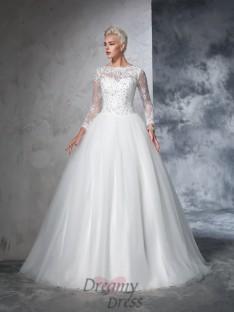 Wedding Dresses, Cheap Bridal Wedding Gowns South Africa – DreamyDress
