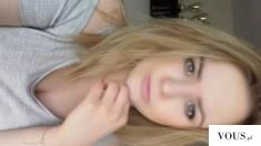 subtelny make up