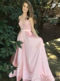 Ball Dresses, Cheap Ball Dresses NZ Online – DreamyDress