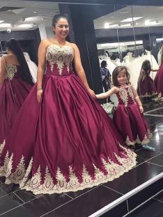 Cheap Plus Size Formal Dresses NZ Online – DreamyDress
