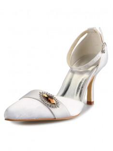 Cheap Wedding Shoes, Bridal Shoes NZ Online – DreamyDress