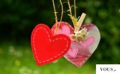 Nie zapomnijcie dzisiaj o Waszych  Walentynkach. Wspaniale wspomnienia z dzisiejszego dnia możec ...