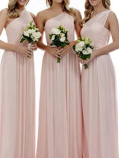 Bridesmaid Dresses South Africa 2018 Style On Sale – Vividress