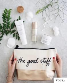 kosmetyczka The good stuff