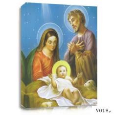 Ten i wiele innych obrazów na płótnie canvas znajdziecie w naszym sklepie http://bit.ly/2I0PCXy