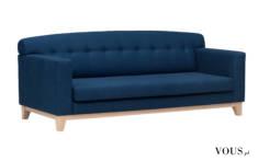 Elegancka sofa w Twoim salonie? Sprawdź jakie modele nowoczesnych sof w skandynawskim stylu znaj ...
