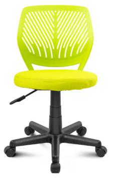 Krzesła biurowe w promocyjnej cenie. Sprawdź je na stronie www.hop-sport.pl