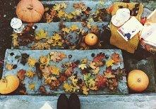 jesień – sisters as books -instagram – zapraszamy