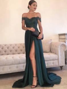 Formal Dresses   Cheap Formal Dresses UK Online – Missysin UK