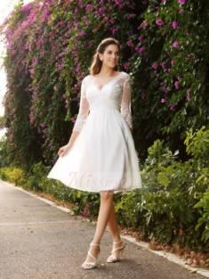 Wedding Dresses UK   Cheap Bridal Gowns Online – Missysin UK