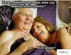 Seks po 70siatce