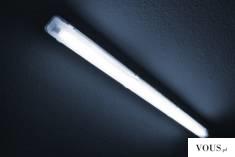 Dobre żarówki i oświetlenia led